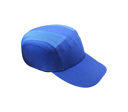 GLB Industrial Protective Hat 1001