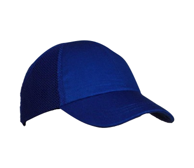 GLB Industrial Protective Hat 1002
