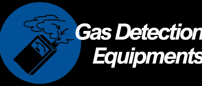 Draeger Gas Detection Equipments